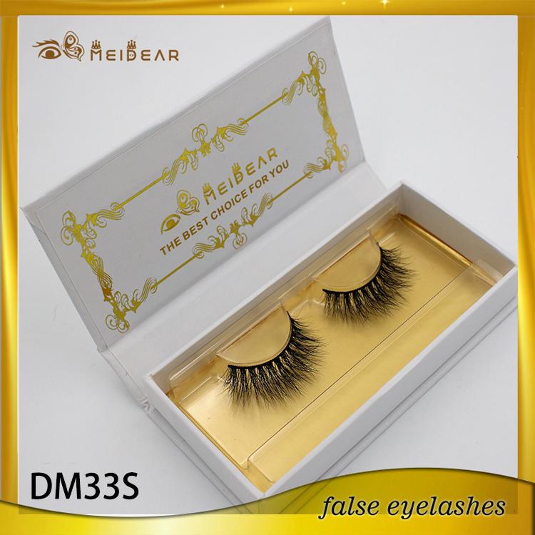 4573a58ad5a luxury-3d-mink-lashes-, luxury-3d-mink-lashes- manufacturer ...