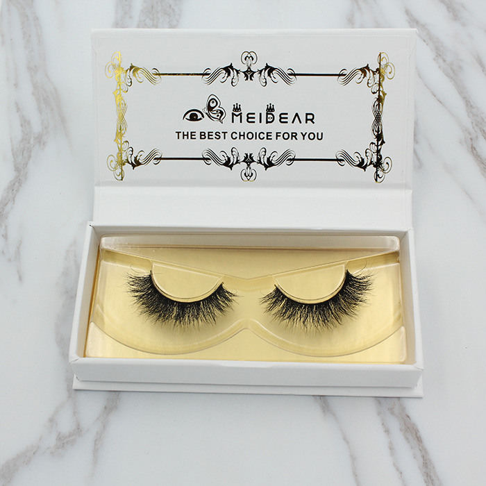 6159deffc46 3D mink lashes,China wholesale 3D mink lashes supplier ...