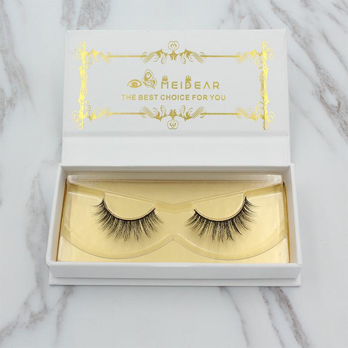 Mink Eyelashes Ukchina Wholesale Mink Eyelashes Uk Supplier