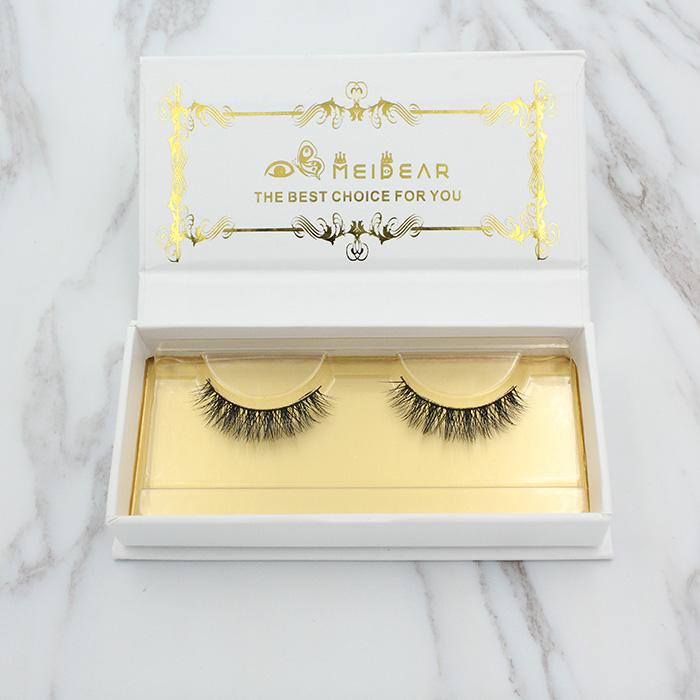 Best false eyelashes,China wholesale Best false eyelashes supplier
