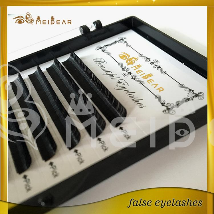 Eyelash extension high quality and best price