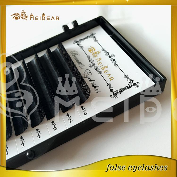 Provide eyelash extensions Saudi Arabia with wholesale price