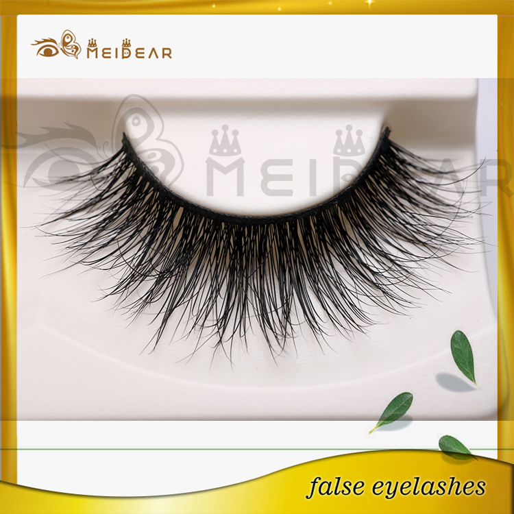 Eyelash Manufacturing Companies Private Labelchina Wholesale