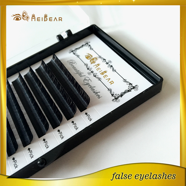 Eyelash extensions  private label manufacturing companies