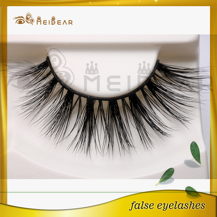 Eyelash manufacturing companies private label,China wholesale