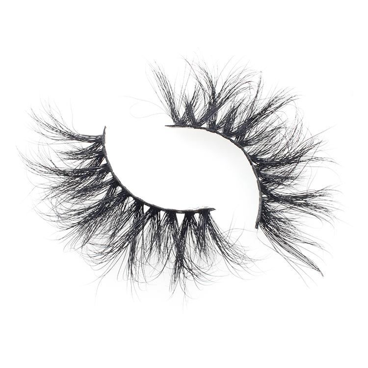 Eyelashes manufacturer,Human hair eyelash supplier,Synthetic