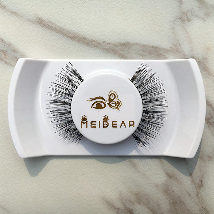 Best  eyelashes for princess